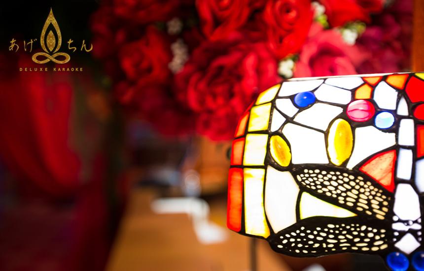 バンコク・タニヤでの接待ならカラオケ個室付きのデラックス宴会場「あげちん」|タイ・バンコクNO.1風俗ポータルサイト「How?」
